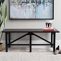 Home Decorators Discount: Home Decor Collections