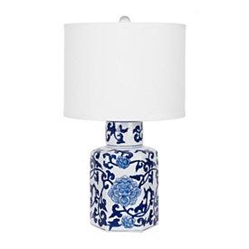 Lamps For Kirklands