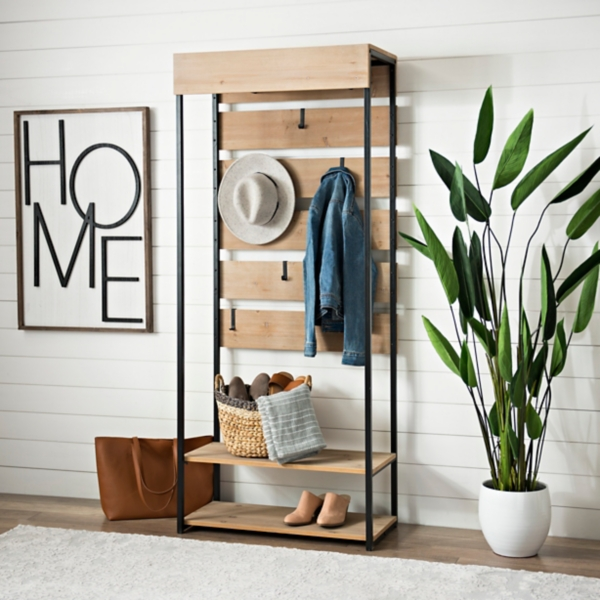 All Shelving & Racks - Up to 35% Off