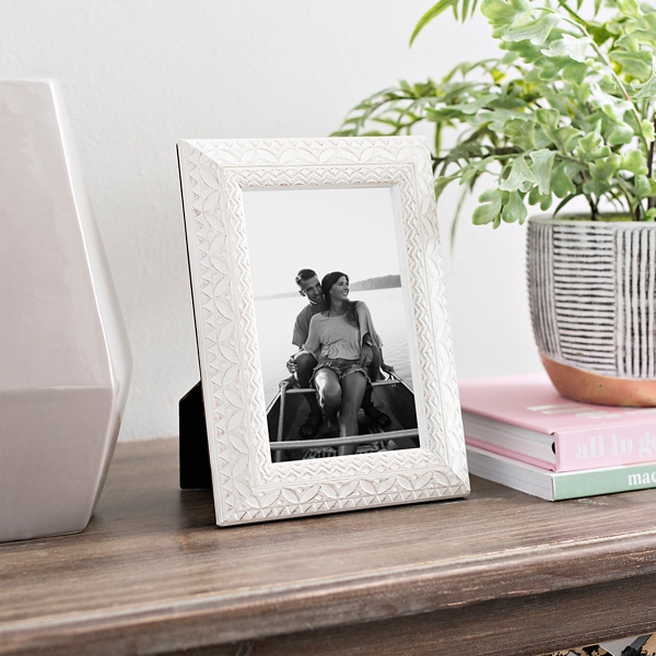 Frames and Collages Up to 25% Off