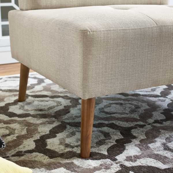 Collections Of Ansley Accent Chair Onthecornerstone Fun