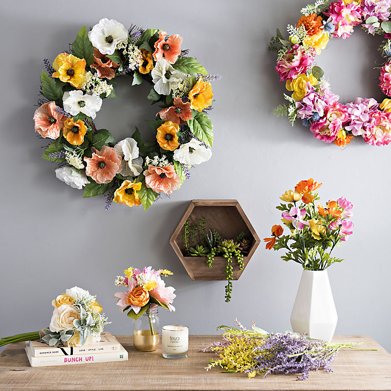 Floral - Up to 50% off