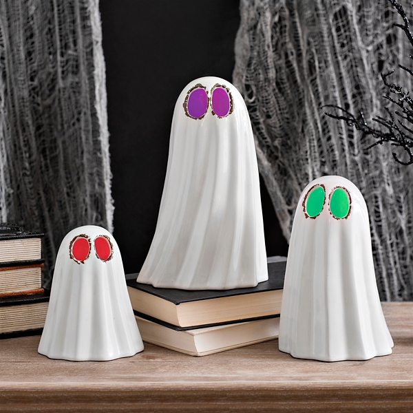 Shop Halloween Decor
