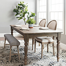 Dining Tables | Kirklands
