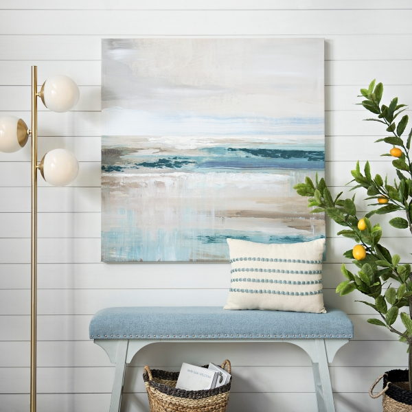 Art - Up to 50% Off