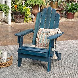Super Outdoor Furniture Patio Furniture Kirklands Beutiful Home Inspiration Truamahrainfo