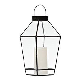 Lanterns | Candle Lanterns | Kirklands