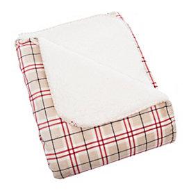 Blankets | Throw Blankets | Kirklands
