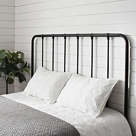 All Bedroom Furniture | Kirklands