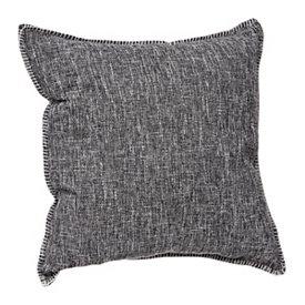 Admirable Throw Pillows Decorative Pillows Kirklands Dailytribune Chair Design For Home Dailytribuneorg