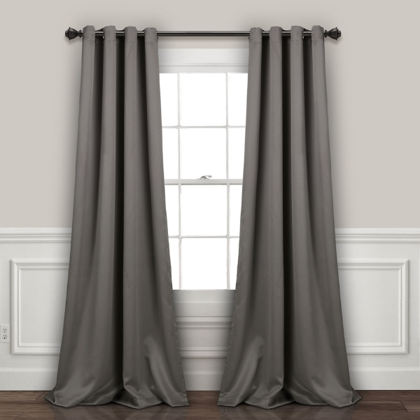 Curtains On Sale Now