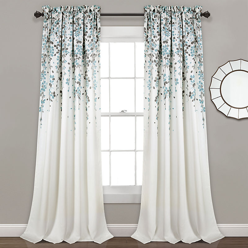 All Curtains - 40% Off