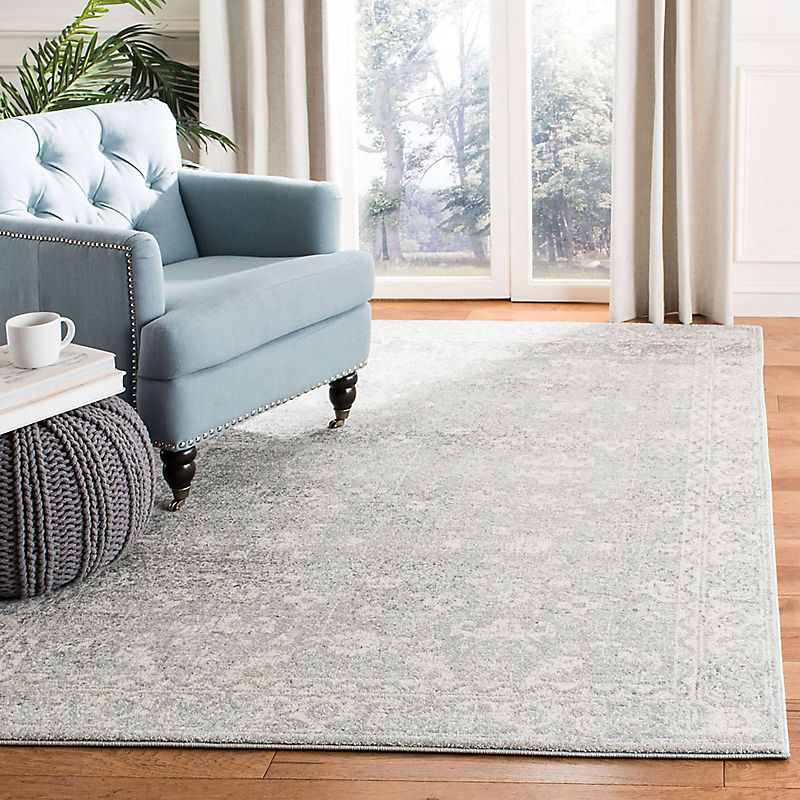 Select Rugs On Sale Now