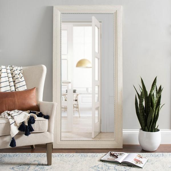 Floor Mirrors Full Length Mirror