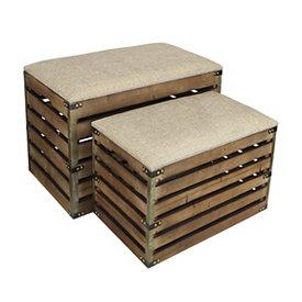 All Bedroom Furniture   Kirklands