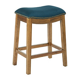 Cool Stools Bar Stools Kirklands Alphanode Cool Chair Designs And Ideas Alphanodeonline