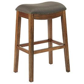 Wondrous Stools Bar Stools Kirklands Camellatalisay Diy Chair Ideas Camellatalisaycom