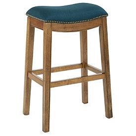 Phenomenal Stools Bar Stools Kirklands Camellatalisay Diy Chair Ideas Camellatalisaycom