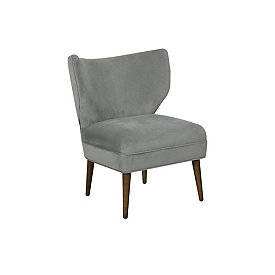 Awe Inspiring Accent Chairs Arm Chairs Kirklands Pdpeps Interior Chair Design Pdpepsorg