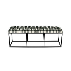 Astounding Ottomans Benches Storage Benches Kirklands Gmtry Best Dining Table And Chair Ideas Images Gmtryco