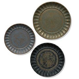Decorative Plates Decorative Bowls Kirklands