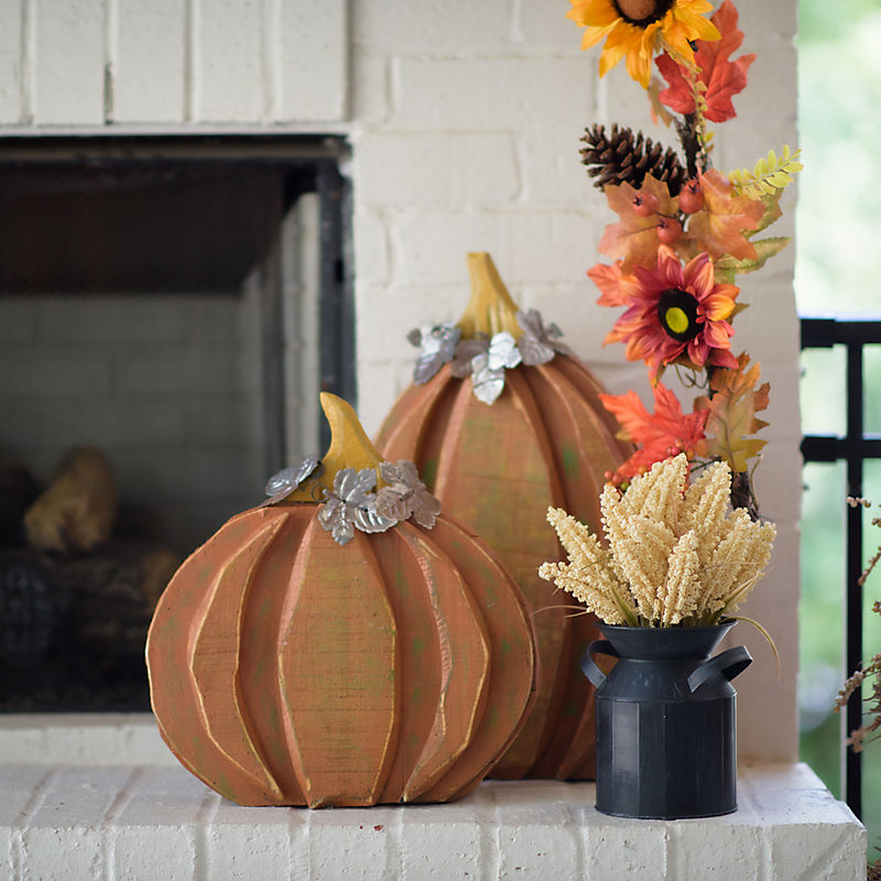 Fall Outdoor Shop Now