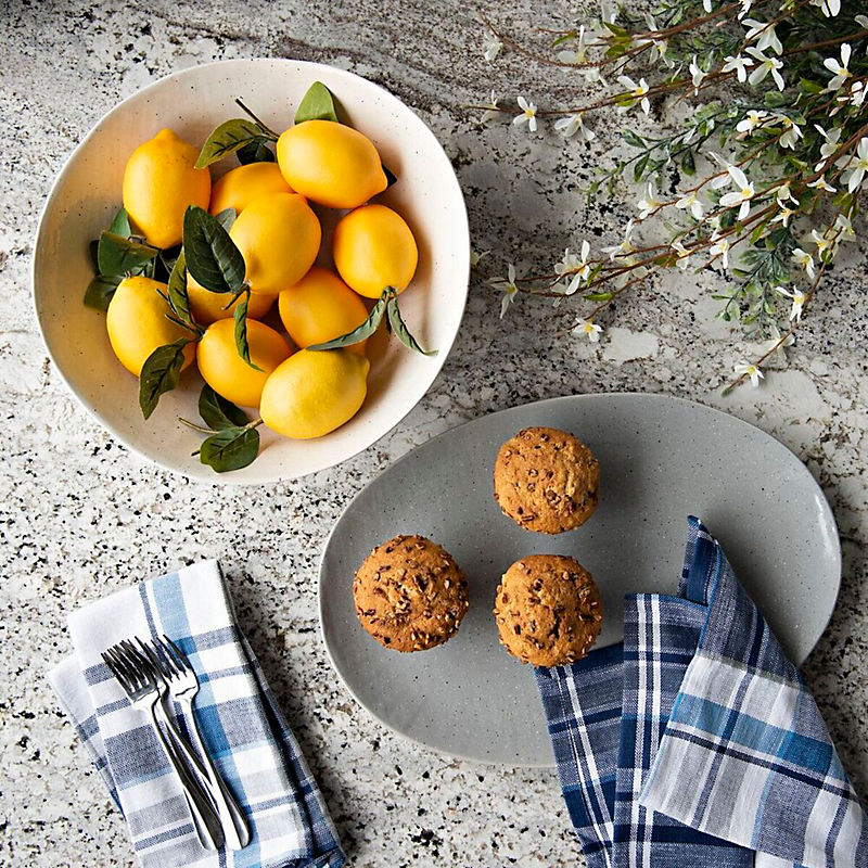Our Favorite Ways to Decorate with Lemons