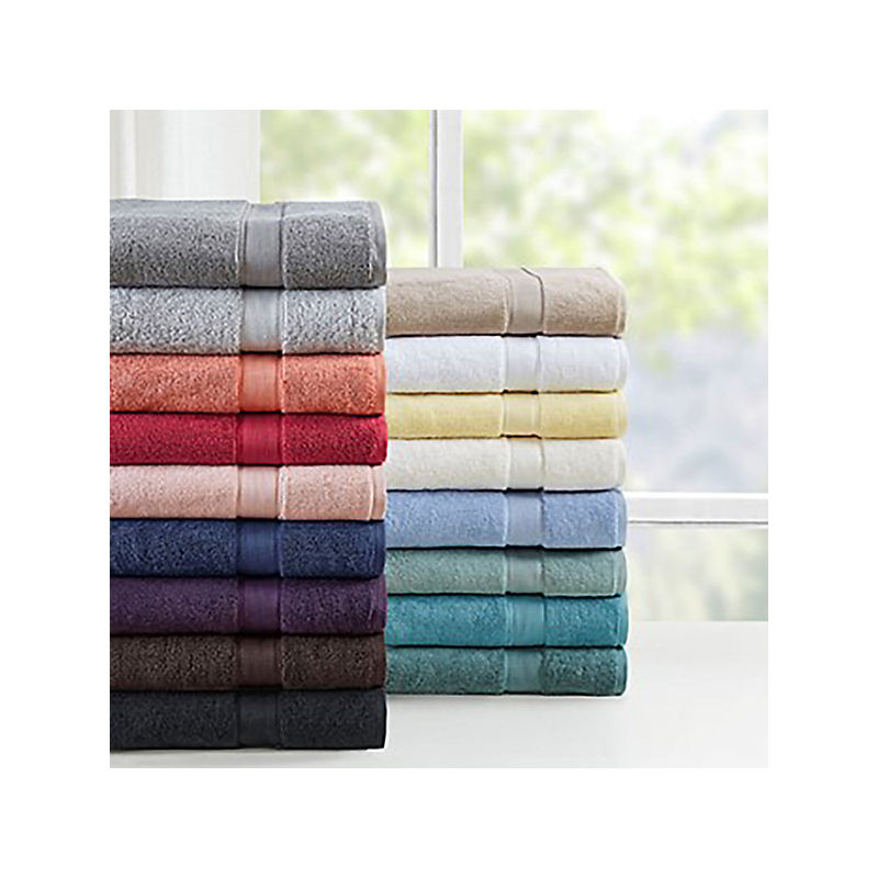 Shop Our Selection of Towels
