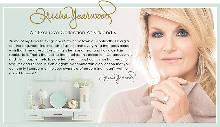 The Trisha Yearwood Collection