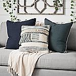 Shop New Home Decor