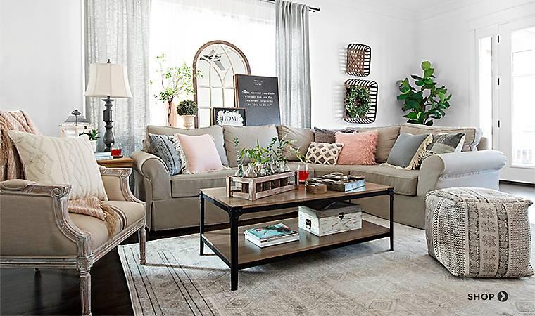 Home Decor Kirklands – Modern House