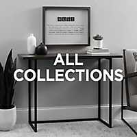 View all our collections