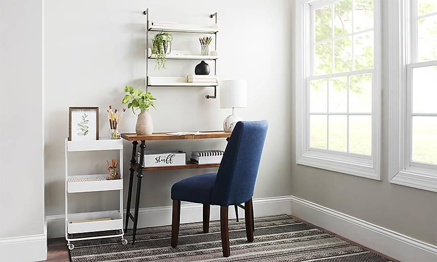 office decor kirklands. Black Bedroom Furniture Sets. Home Design Ideas
