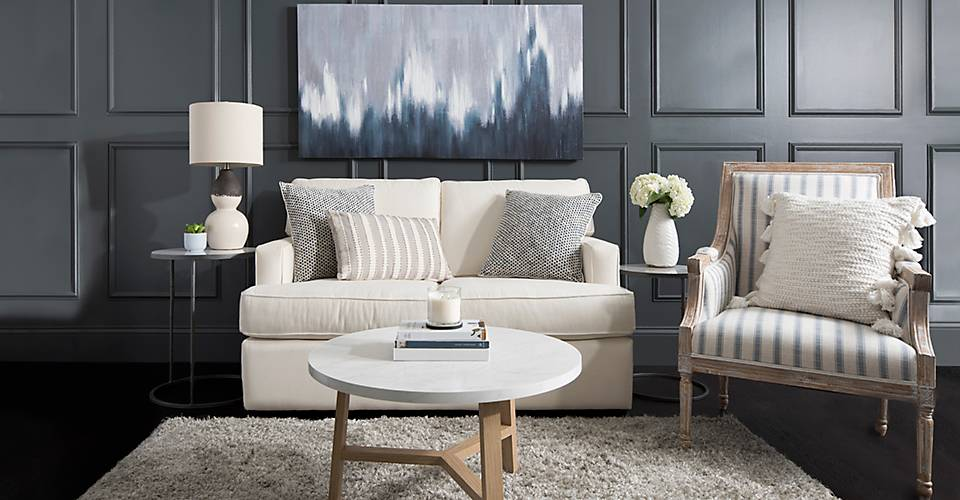 Quality home furniture for every room in the house.