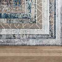 Shop our selection of Area Rugs