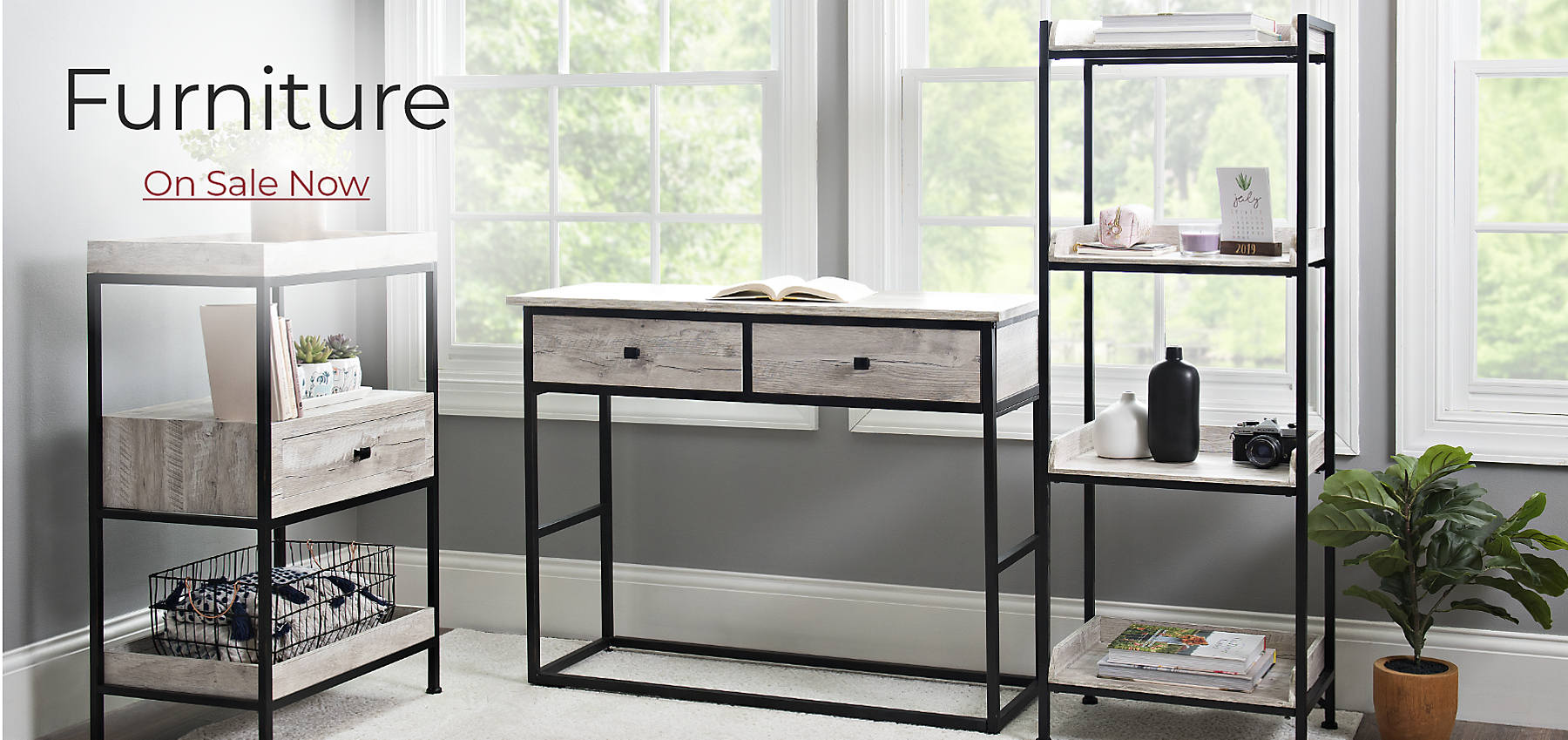 Furniture On Sale Now