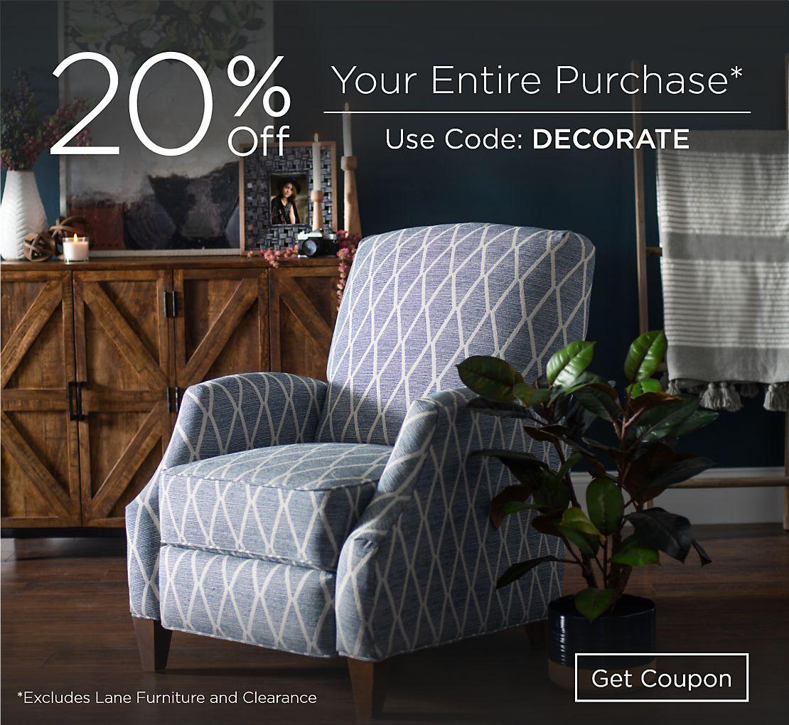 Wall Decor, Furniture, Unique Gifts