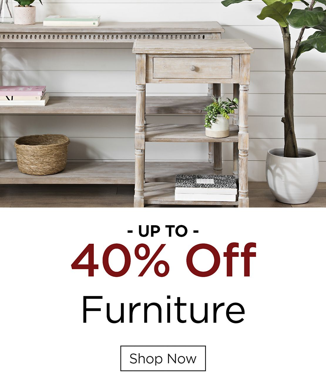 Wall Decor Furniture Unique Gifts