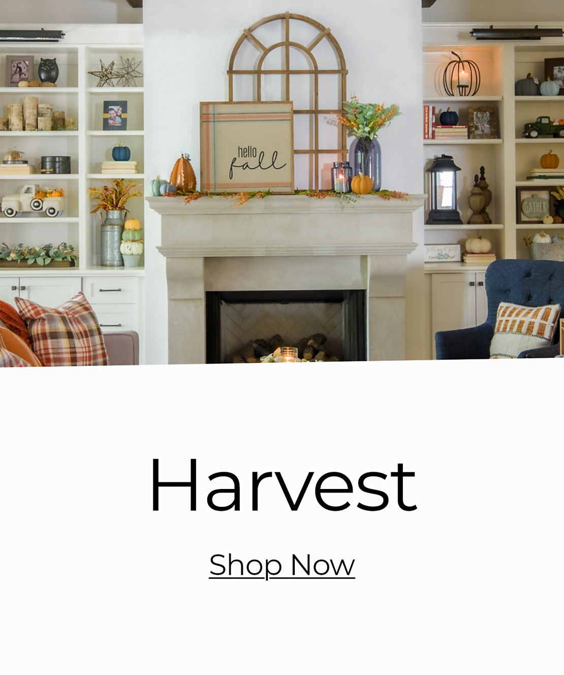 Home Decor, Wall Decor, Furniture, Unique Gifts | Kirklands