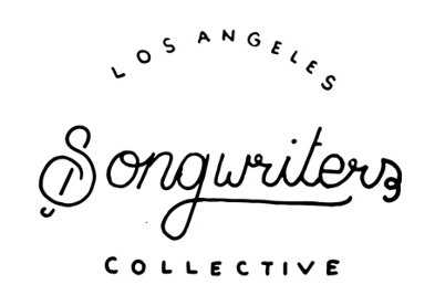 Los Angeles Songwriter Collective