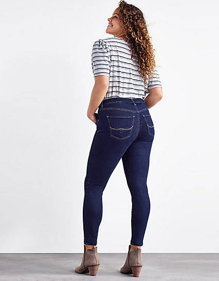 Emma Denim Collection