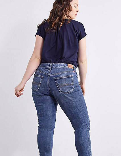Reese Denim Collection