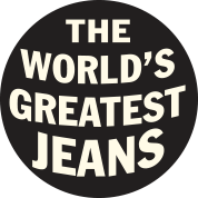 World's Greatest Jeans