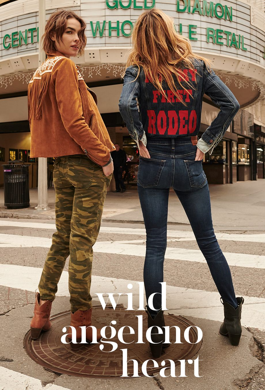 5139ae14eb8b Lucky Brand   40-60% Off Markdowns