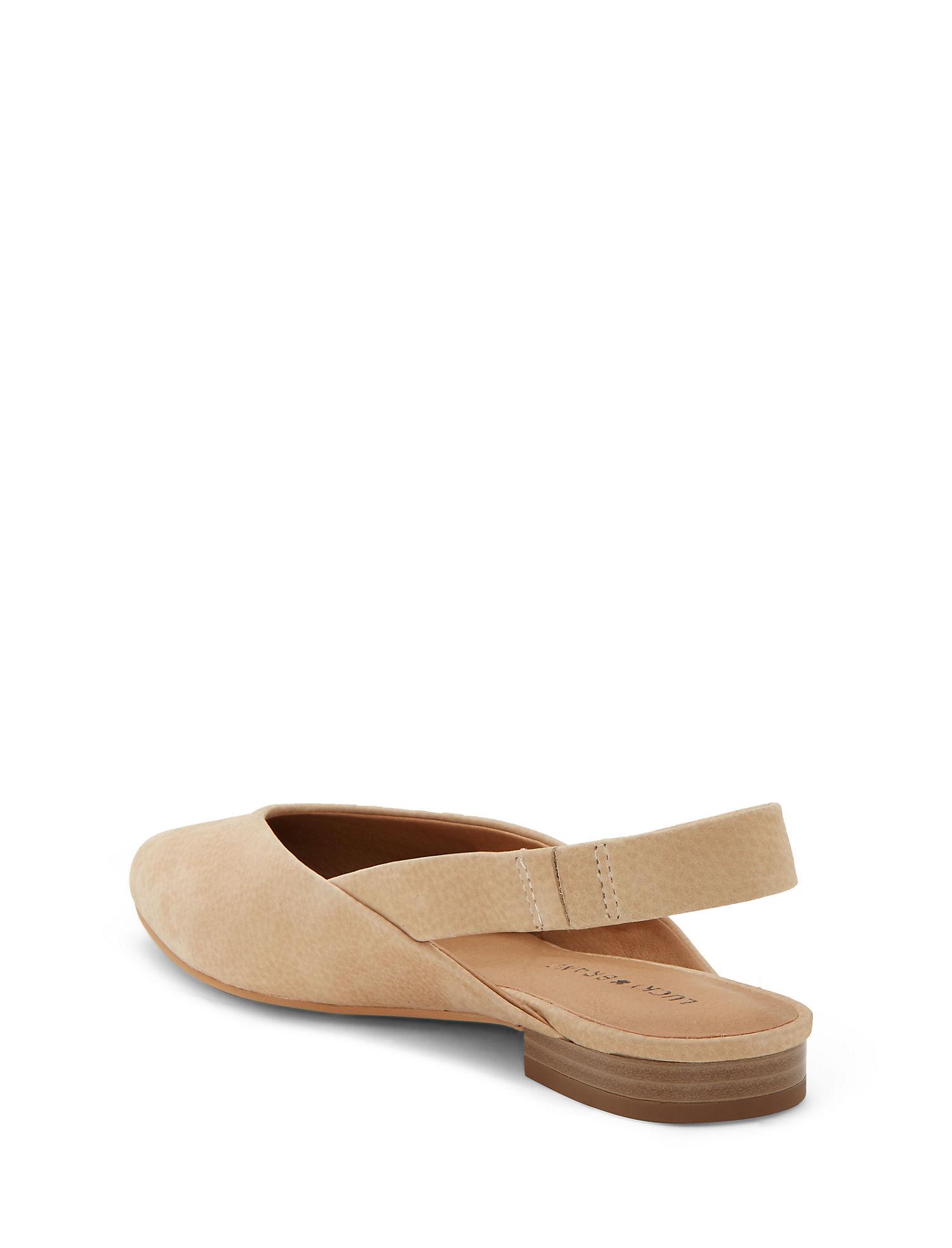 Azul 902801 401 marino Vela nuevas zapatillas vida de estilo