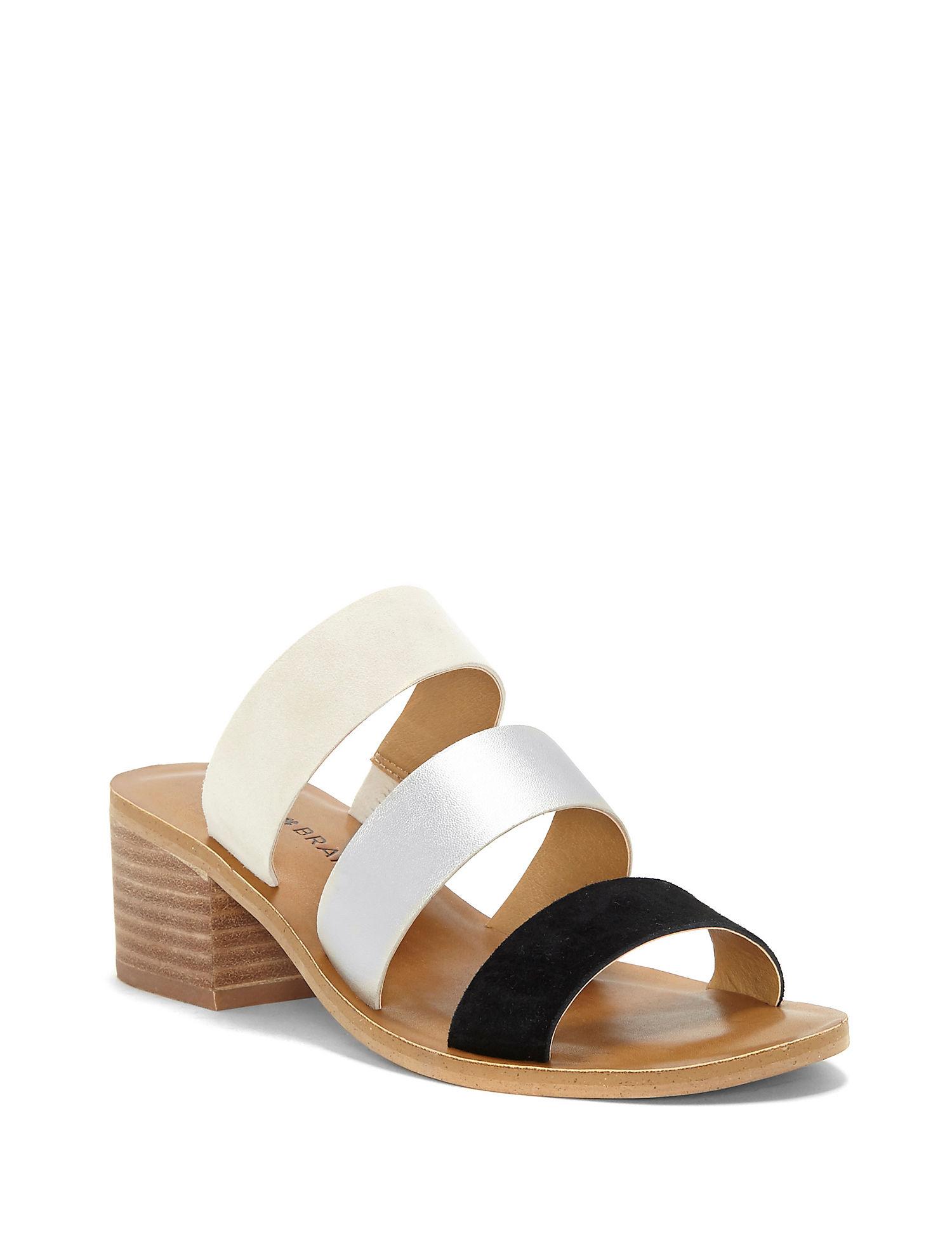 homme / femme est lucky brand rileigh sandale fashion fashion fashion a une longue réputation de beaucoup de variétés 02ae47