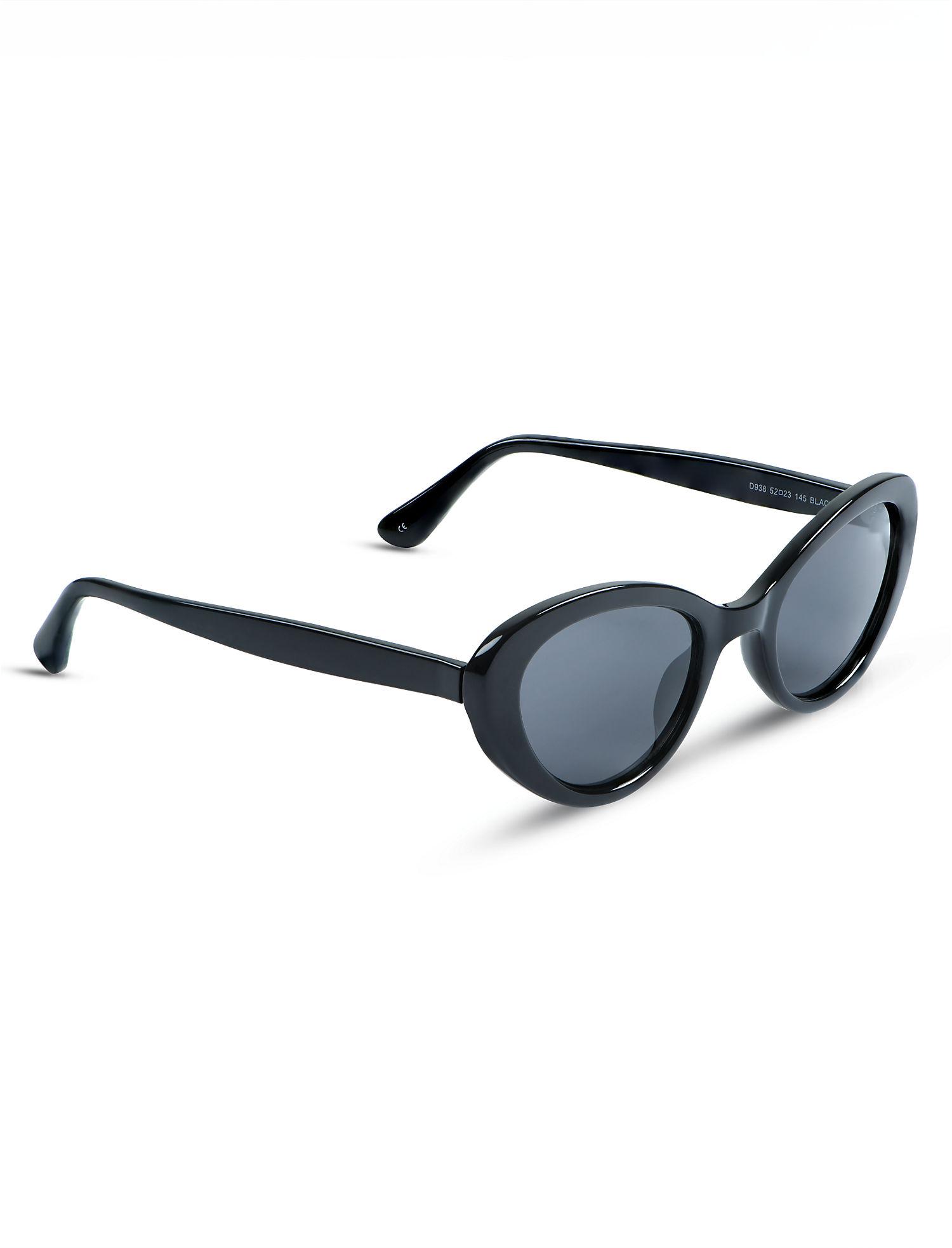 Brand SunglassesEbay Frances SunglassesEbay Lucky Lucky Frances Lucky Brand Onkw0X8P