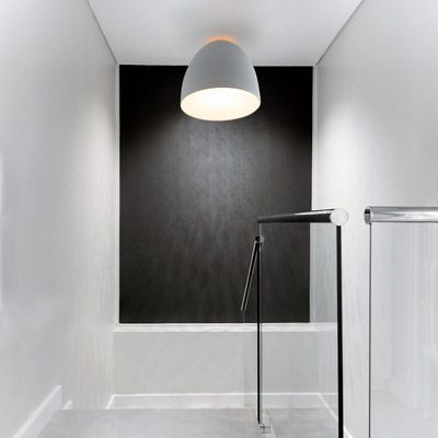 Artemide Flush & Semi-Flushmounts
