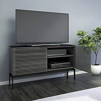 BDI TV Stands and Credenzas