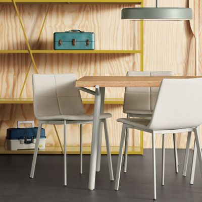 Blu Dot Dining Chairs & Stools